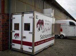 willbefine der reha service f r pferde und andere tiere salzkammer. Black Bedroom Furniture Sets. Home Design Ideas